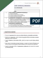 Tema 2 Economía de La Prevención Ed 2014-1