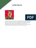 tutorial Supertrama estilo Pop Art.pdf