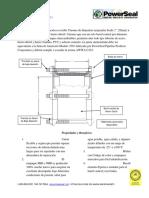 3501-especificacion.pdf