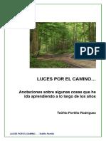 LUCES_POR_EL_CAMINO_042017.pdf