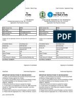 Challan1504.pdf