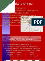 Cultura_chiripa Civil 17