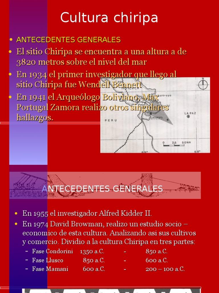 ac indicator انگریزی - رومینین-انگریزی میں لغت | Glosbe