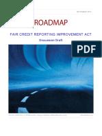 The Future of Credit Repair