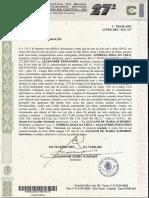Escritura de União Estável - Alexandre e Andreza (2)