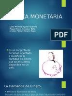 POLITICA-MONETARIA.pptx