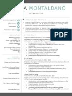 jkmont resume