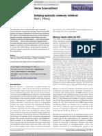 RuggVilberg_CON_inpress.pdf