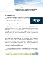 dokumen-54-172.pdf