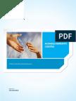Material de Estudo - Aconselhamento Cristão