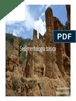 86366446-PDF-Curso-de-Sedimentologia-2011.pdf