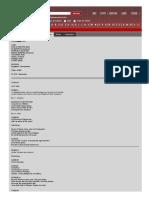 Giulio Cesare ENGLISH.pdf