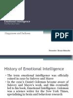 Emotional Intelligence by HUMA Sikander.pptx
