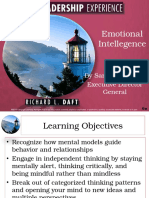 Emotional intellegence by EDG CTA.ppt