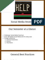 H.E.L.P. Presentation Final