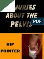 intertextualitat der text als collage