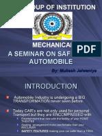 Automobile Safety 151009165230 Lva1 App6892
