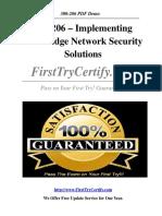 300-206-Practice-Demo-Free.pdf