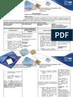 Guia de actividades y Rúbrica de Evaluación-Unidad 2 Fase 3 Actividad Grupal 2- Ciclo de la tarea.pdf