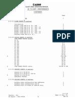 FCOMG8.13 CRUISE RANGE.pdf