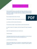 Document Cyber(1)