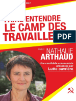 arthaud.pdf