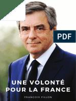 fillon.pdf