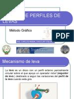 2 DISEÑO DE PERFILES DE LEVAS 2010.pptx