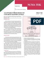 TEK 17-01B.pdf