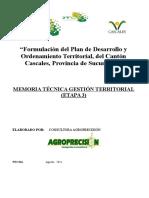 Etapa 3-Memoria Gestión Territorial