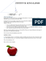 basic-english-grammer.pdf