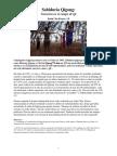 Spanish Wisdom Qigong article SS.pdf