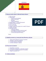Indrumar de Afaceri Spania 2015_20151162420153