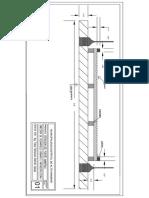 Puente Model (1)