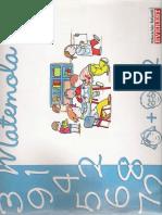 Matemola_1.pdf