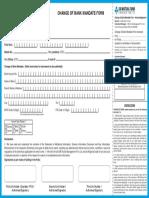 change of bank mandata form.pdf