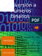conversinanmerosbinarios-121207215651-phpapp02.pptx