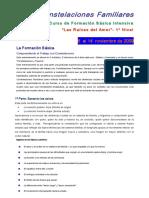 1º nivel Formación intensiva en Constelaciones Familiares 09.pdf