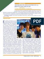 Beyebach, 2012. Orientación Escolar CS (1)