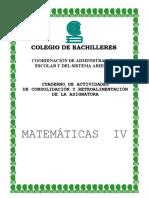cuaderno de actividades Matematicas 4.pdf