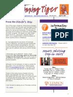 NL April10 Web