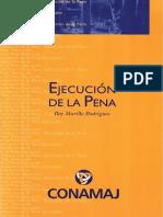 13 Roy Murillo - Ejecución de la Pena.pdf