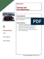 Mod_5_TractorsInstructorNotes.pdf