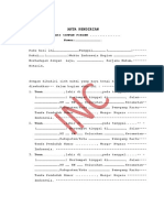 AD-KSP-UU.25_pdf
