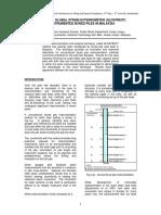 BoredpileGlostrext-Aziz-Lee-10thICPDF-020606.pdf