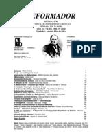 reformador-1998-05