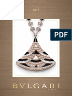 2015-BVLGARI-JEWELLERY-CATALOGUE-ES.pdf