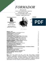 reformador-1998-11
