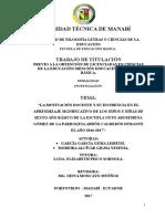 TESIS ESCUELA OTTO AROSEMENA 3 final.docx