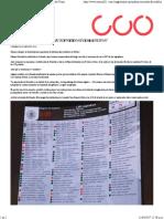 11-04-17 Senado Ratifica a Merodio Con La Ausencia Del 30% Del Pleno